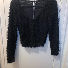 NLY Trend cardigan