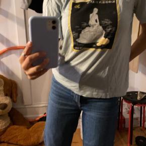 Stine Goya Tøj