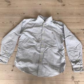Ralph Lauren tøj til drenge