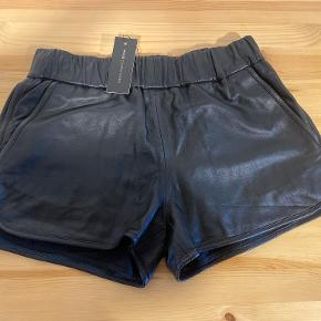 Moss Copenhagen bukser & shorts