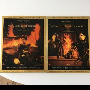 2 dvd film