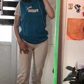 PUMA vest