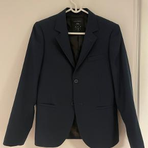 Outfitters Nation blazer