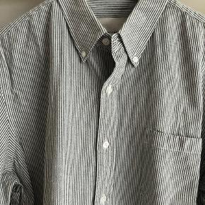 A Day's March skjorte