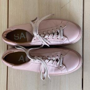 Samsøe & Samsøe sko