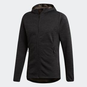 Adidas ZNE  Freelift climaheat hoodie