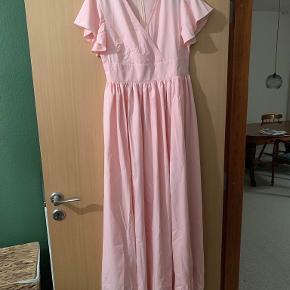 Sheilay kjole