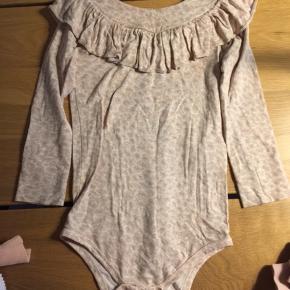 MarMar Copenhagen tøj til piger