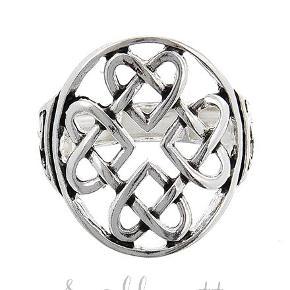 Forsølvet elastik ring  Str. 8 (Amr. str.) = 1,8 cm i diameter  PRISER ER INKL. LEVERING I DK  ¤¤¤ PRISEN ER FAST ¤¤¤