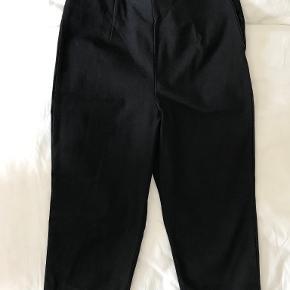 Ee12 bukser