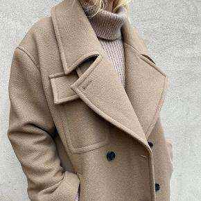 Proem Parades frakke