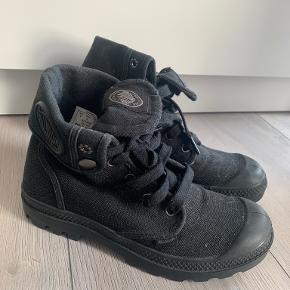 Palladium andre sko & støvler