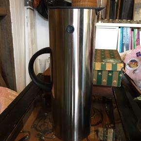 Stelton kaffekande