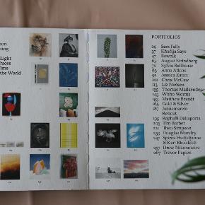 FOAM  Et meget sjældent Foam magasin nummer, #49.   281 sider, solidt cover
