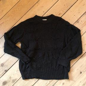 Modström sweater