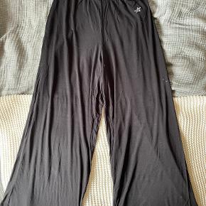 Chopar bukser