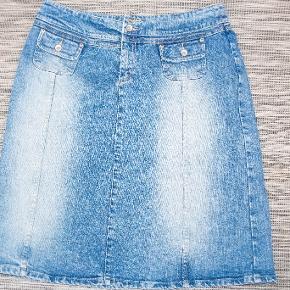 Capri Collection  nederdel