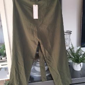 Højtaljry - model iggy pants. Pris uden porto og evt gebyrer.