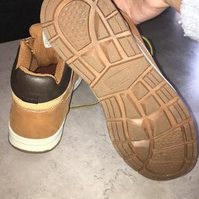 Mols sko