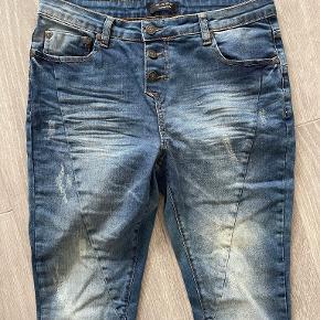 Mapp Jeans jeans