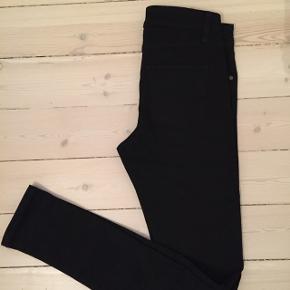 ASOS Extreme Super Skinny Jeans Str. 30W 32 L Aldrig brugt