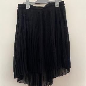 Promod nederdel