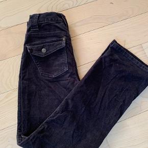 Episode bukser