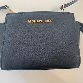 Michael Kors crossbody-taske