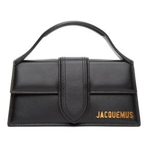 Jacquemus crossbody-taske