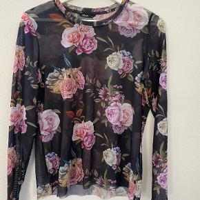 ONLY bluse
