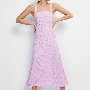 Sød Envii kjole som ny 😍 Envii enfairfax dress   • Bytter ikke ✌️