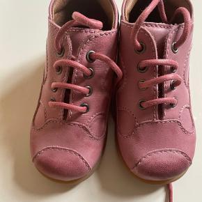 Bisgaard Andre sko til piger