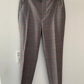 Lauren Ralph Lauren bukser