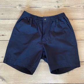 Native North shorts