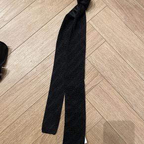 Arket slips