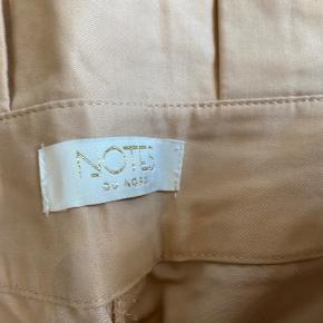 Notes Du Nord bukser