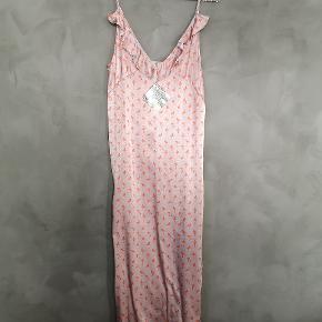Ny kjole