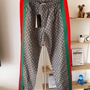 Gucci andre bukser & shorts