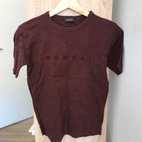 Kookaï t-shirt