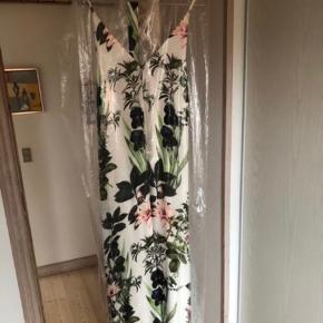 Smukkeste kjole