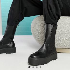 ASOS støvler
