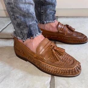 Dune sko