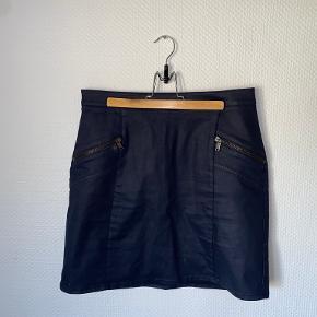 Next nederdel