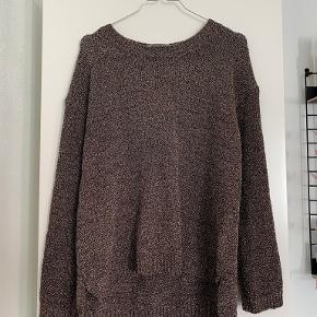 Bitte Kai Rand sweater