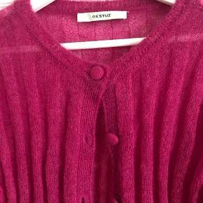 #pink #trendsalesfund #gestuz