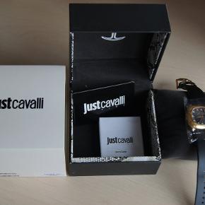 Roberto Cavalli anden accessory