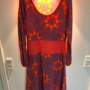 Mala kjole