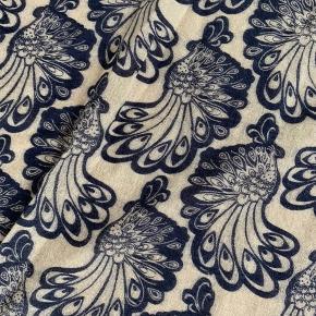 Lækkert tørklæde fra Becksøndergaard i uld/silke brugt få gange fremstår som nyt fra ikke ryger hjem💙