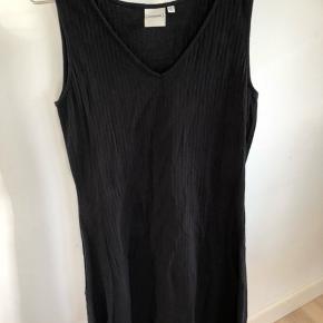 Lækker kjole søger ny ejer der vil bruge den 😊