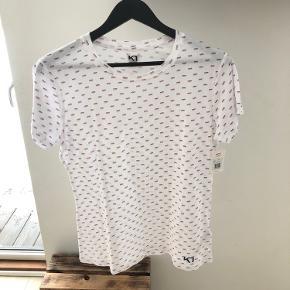 Kari Traa t-shirt